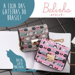 Bolsa-Gato-Mustafa