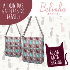 Bolsa-Gata-Marina