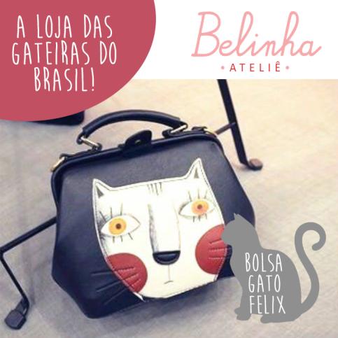 Bolsa-Gato-Felix