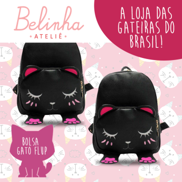 Bolsa-Gato-Flup