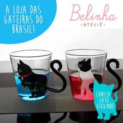 Caneca-Gato-Xiquinho