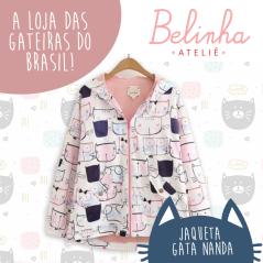 Jaqueta-Gata-Nanda