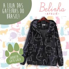 Jaqueta-Gato-Gugu