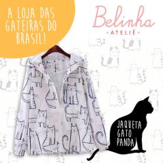 Jaqueta-Gato-Panda