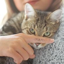 tatuagem-de-gato-11