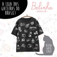 Blusa-Gato-Gugu-(2)