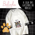 BLUSÃO-GATO-GRUMPY