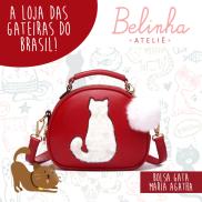 BOLSA-GATA-MARIA-AGATHA