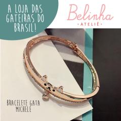 BRACELETE-GATA-MICHELE