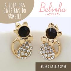 BRINCO-GATA-ARIANE