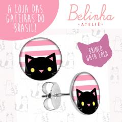 BRINCO-GATA-LOLA