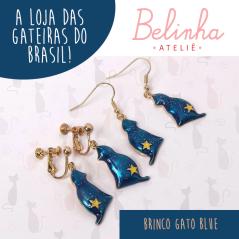 BRINCO-GATO-BLUE