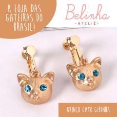 BRINCO-GATO-GIBINHA