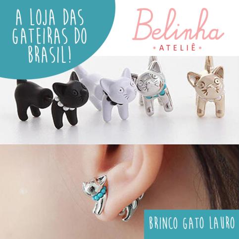 BRINCO-GATO-LAURO