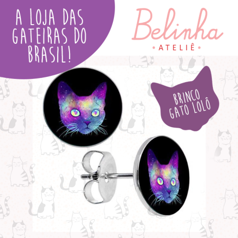 BRINCO-GATO-LOLÔ