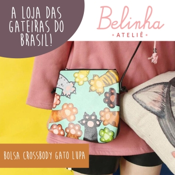 BOLSA-CROSSBODY-GATO-LUPA