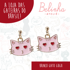 brinco-gato-gugu