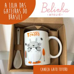 caneca-gato-totoro