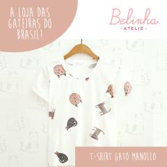 t-shirt-gato-Manollo